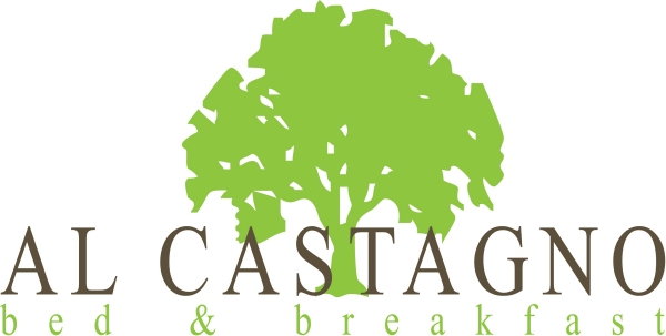 Al Castagno - Bed & Breakfast